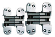 RightSpec Consealed Hinges / Invisible Hinges