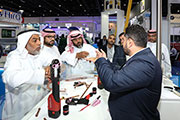 All New HVAC R Pioneers' Summit to Gather Industry Leaders at HVAC R Expo in Dubai