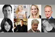 All-Star Judging Panel Revealed as Index Design Awards Extend Entry Deadline