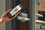 Allegion to Launch New Briton Specification Portfolio and Present New Security Solutions at Big 5