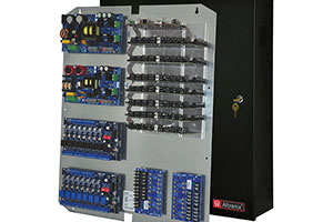 Altronix Expands Trove Access and Power Integration with S2 Security