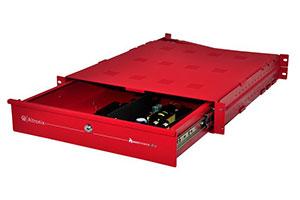 Altronix Introduces Rack Mount NAC Power