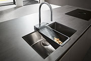 Aquno Select M81 Wins Kitchen Innovation of the Year 2020