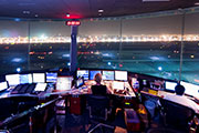 ATC Forum to make debut at Airport Show 2018