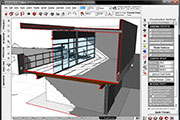 Autodesk Revit 2015 Subscribers Get Slew of New Capabilities with R2 Update