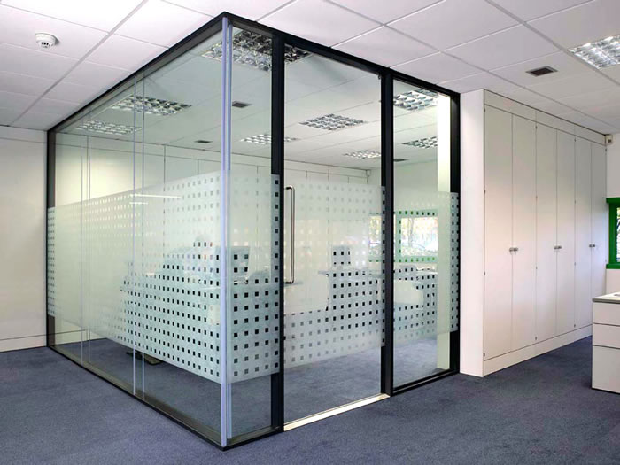 Eclipse Pocket Doors Avanti Systems Usa