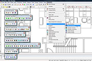 Award Winning Add-ons for BricsCAD