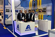Axalta reveals sustainable corrosion technology solutions for the oil and gas sector