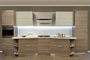 Axis Cucine gears up for launching its Italian Kitchens in Paradosso7 Showroom!