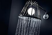 AXOR Celebrates 25 Years of Personalized Bathroom Design
