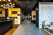 Bianca & Bianco Brings Affordable Luxury Fittings to UAE's Dh 3.5 Bn Fit-Out Market
