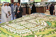 Billion Dollar Launches Steal the Spotlight at Cityscape Abu Dhabi