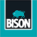Bison International