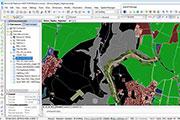 BricsCAD DroneDeploy integration