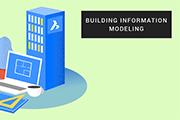 BricsCAD's Powerful 3D BIM Workflow
