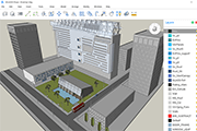 Bricsys Launches FREE 3D Modelling Software for Architects and Engineers