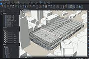 BricsCAD Software