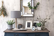 Bring the World Home with Maisons Du Monde's Globally Inspired 2019 Fall Collection
