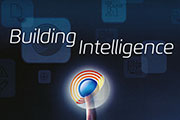 Building Intelligence through iConstruct BIM Solutions