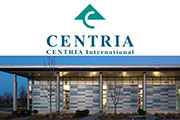 CENTRIA Products to Be Offered by RigiSystems