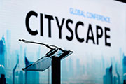 Cityscape Conferences to highlight innovative solutions in architecture