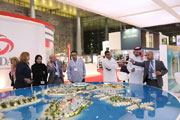 Cityscape Qatar Gears Up for the 7th Edition
