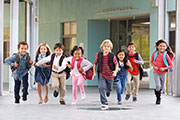 Clean Air in Classrooms Improves Student Performance
