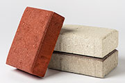CO2-cured Concrete Advances Performance and Sustainability of Building Materials