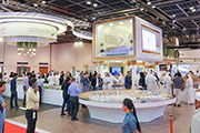Companies to benefit from investment opportunities at WETEX and Dubai Solar Show