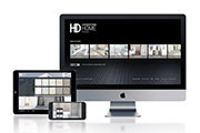 Cosentino launches two online design tools: Cosentino 3D Home and Cosentino HD Home Viewer