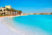 Crystal Lagoons to target Oman where tourism investment is set to top US$1.7 billion by 2026