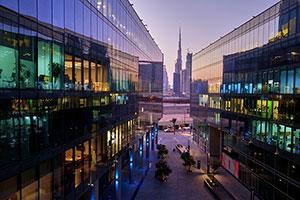 d3 Architecture Festival 2020 Explores Cultural Infrastructure in GCC Region