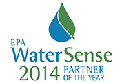 Delta Faucet Company Named as 2014 Watersense Manufacturer Partner of the Year