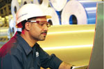 Demand for fabricated aluminium in Qatar to be worth USD 436 million by 2015.