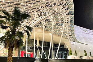 Design International Unveils Its Latest Architectural Masterpiece in Dubai