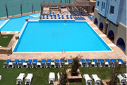 Desjoyaux Swimming Pool Systems