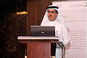 DEWA and IRENA organise workshop on  accelerating residential solar energy
