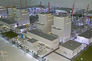 DEWA awards construction contract for 400 kV power transformer at Hassyan Clean Coal Power Plant