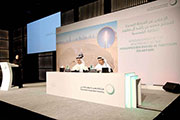 DEWA CSP solar projects to generate 1,000 MW in Mohammed bin Rashid Al Maktoum Solar Park