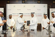 DEWA signs Power Purchase Agreement and Shareholder Agreement for second-phase 200MW PV plant