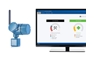 Digital Solutions for Operators Monitoring Corrosion and Erosion