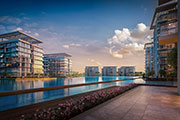 District One set to showcase its luxury residential development at Cityscape Dubai