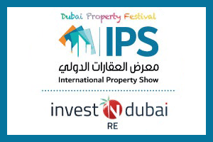 DLD Launches First Digital Edition of International Property Show