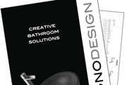 Download the new Bagno Design Product Guide