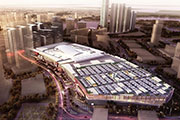 DSI secures AED 600 Million Reem Mall MEP contract in Abu Dhabi