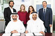 Dubai launches an Integrated Energy Efficiency Training Program