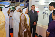 Dubai's hardware and tools trade valued at AED5.07 billion in 2016