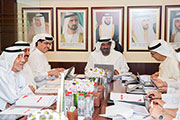 Dubai Supreme Council of Energy lists savings and results of Demand Side Management Strategy