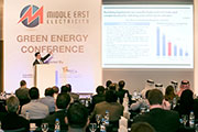 Dubai to host second Green Energy Conference