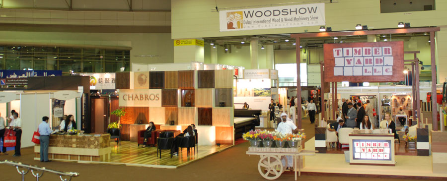 Woodworking Machinery Shows 2012 | Fine Woodworking Idea